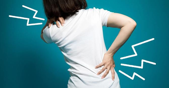 Chiropractic Care Reduces Opioid Prescription Fills By 50% image
