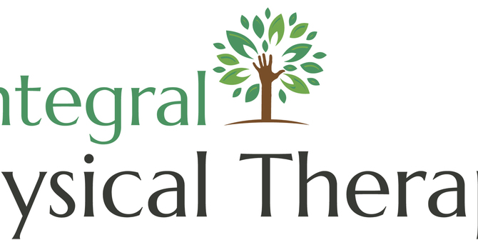 Collaborative Care Conversations with Integral Physical Therapy's Dr. Chris Edmundson, DPT.
