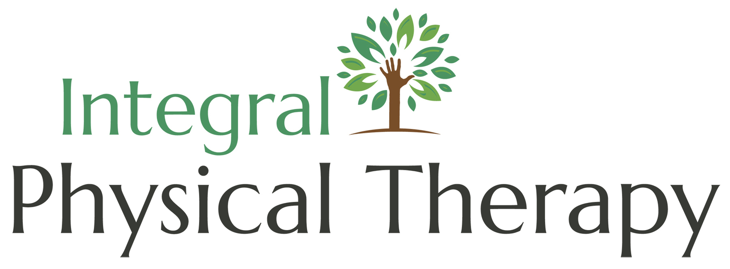 Integral Physical Therapy Erie, CO