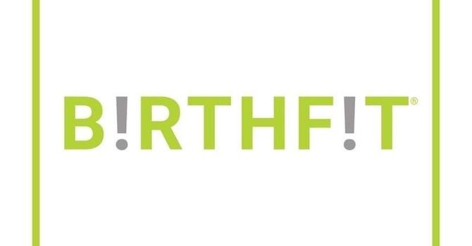 Now Offering BirthFit/Pregnancy-Specific Screenings!